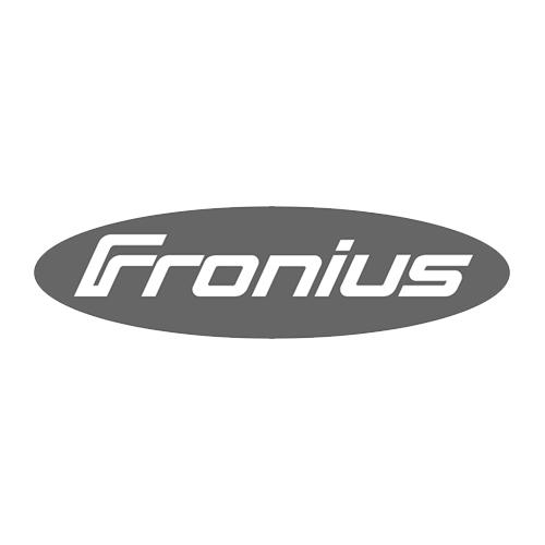 Sin título-1patrocinadores-albedo-solar-fronius