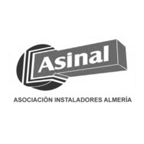 patrocinadores-albedo-solar-asinal