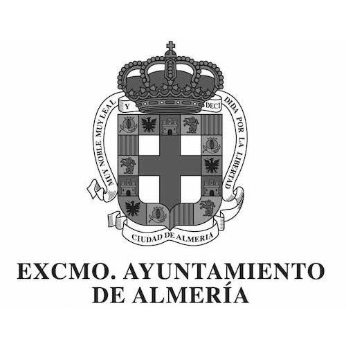 patrocinadores-albedo-solar-ayto-almeria