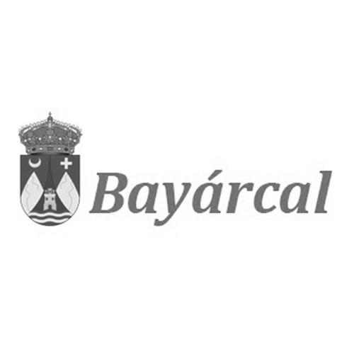 patrocinadores-albedo-solar-ayto-bayarcal