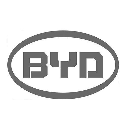 patrocinadores-albedo-solar-bid