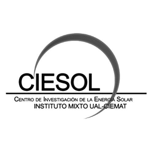patrocinadores-albedo-solar-ciesol
