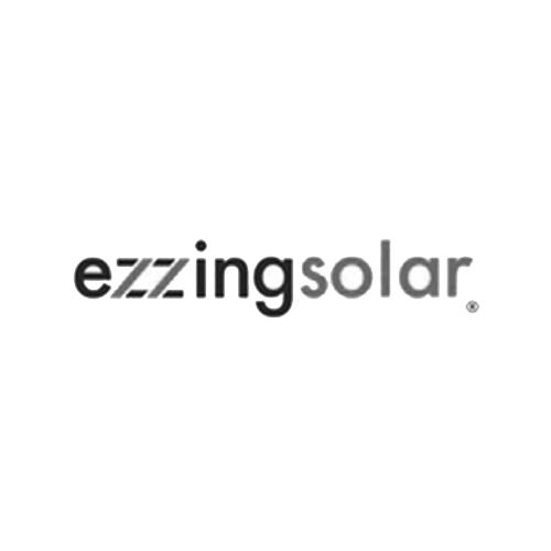 patrocinadores-albedo-solar-ezzing-solar