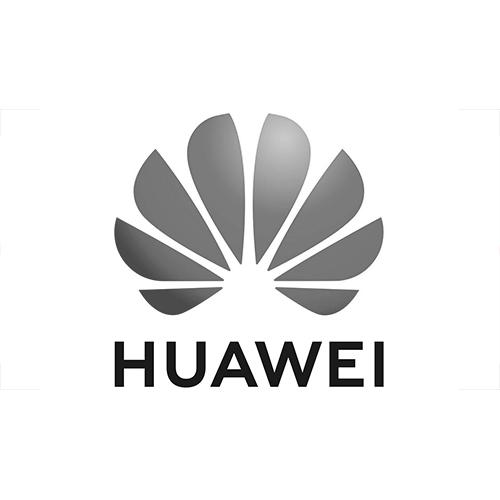 patrocinadores-albedo-solar-huawai