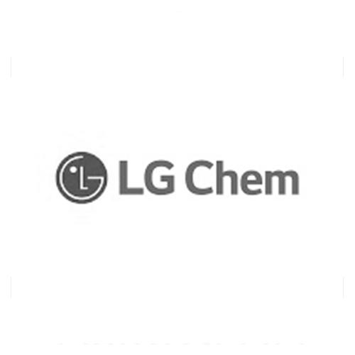 patrocinadores-albedo-solar-lg-chem