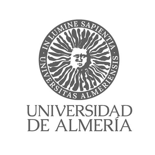 patrocinadores-albedo-solar-ual